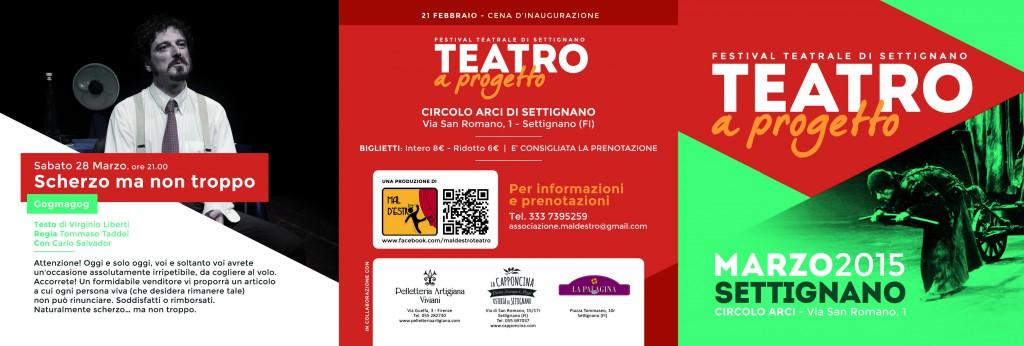 flyer-corretto_Pagina_1