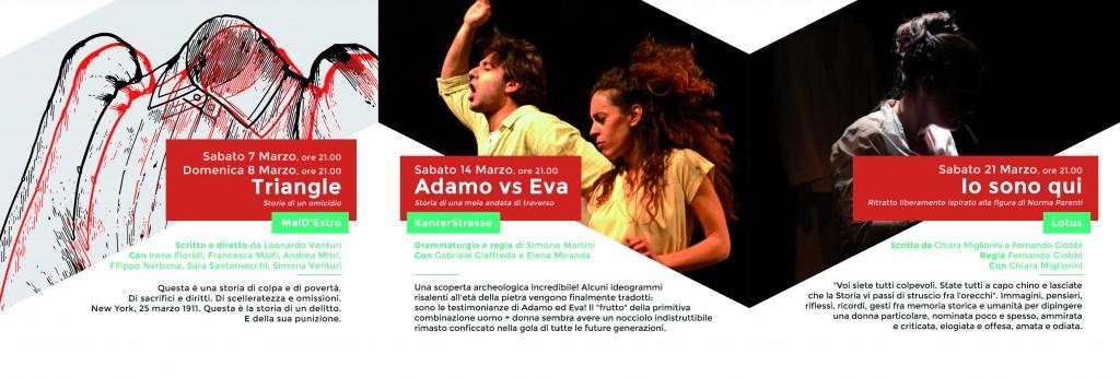 flyer-corretto_Pagina_2