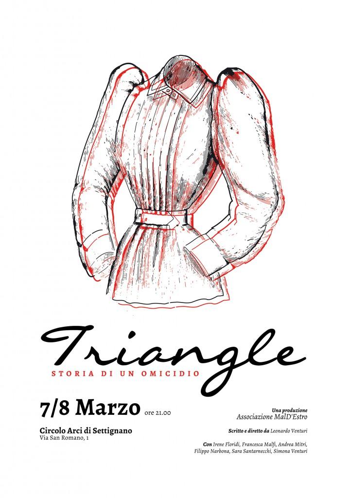 triangle-marzo-web