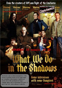 what we do in the shadows_Pagina_1